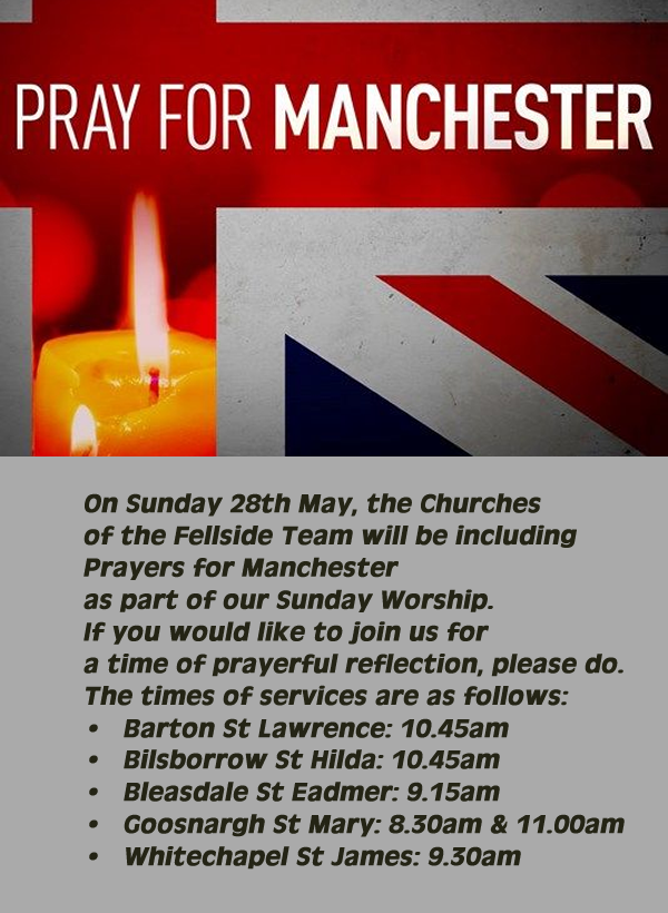 Prayers-For-Manchester.png