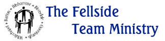 The Fellside Team
