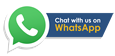Whatsapp chat icon