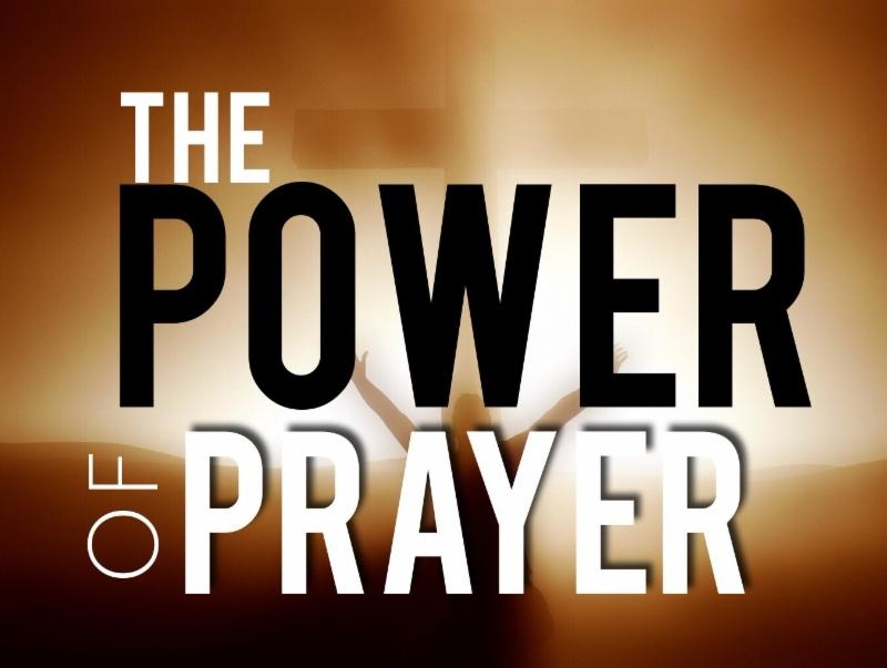 The-Power-of-Prayer.jpg